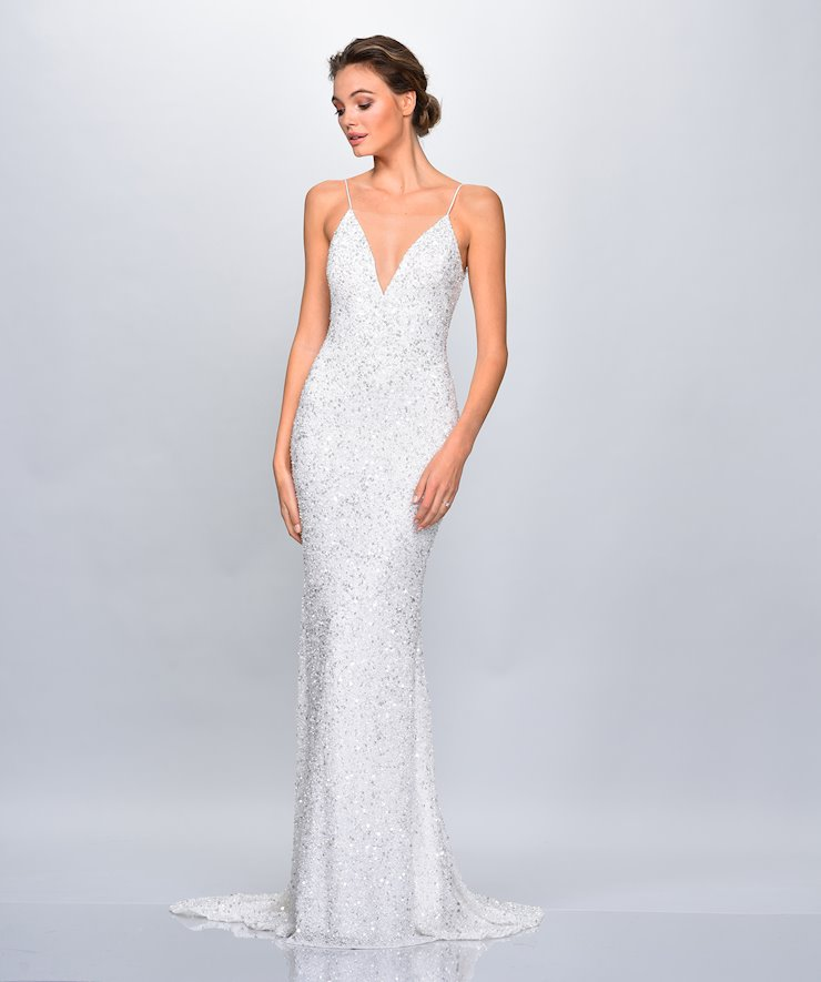 Theia Couture Style #Astor Image