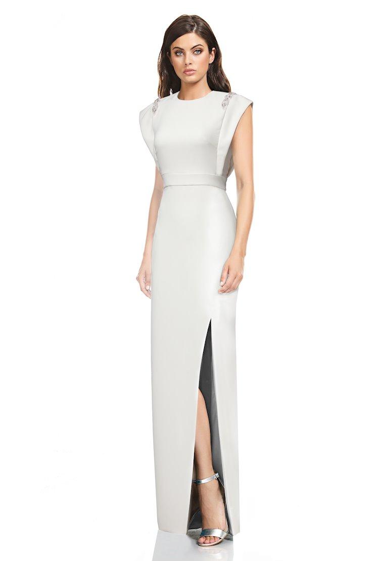 Theia Couture Style #Athena  Image