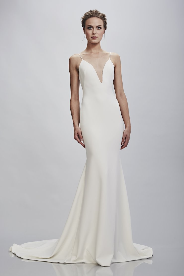 Theia Couture Style #Bruna  Image