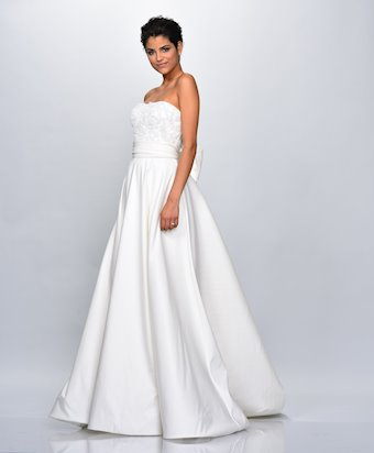 Theia Couture Style #Cassia