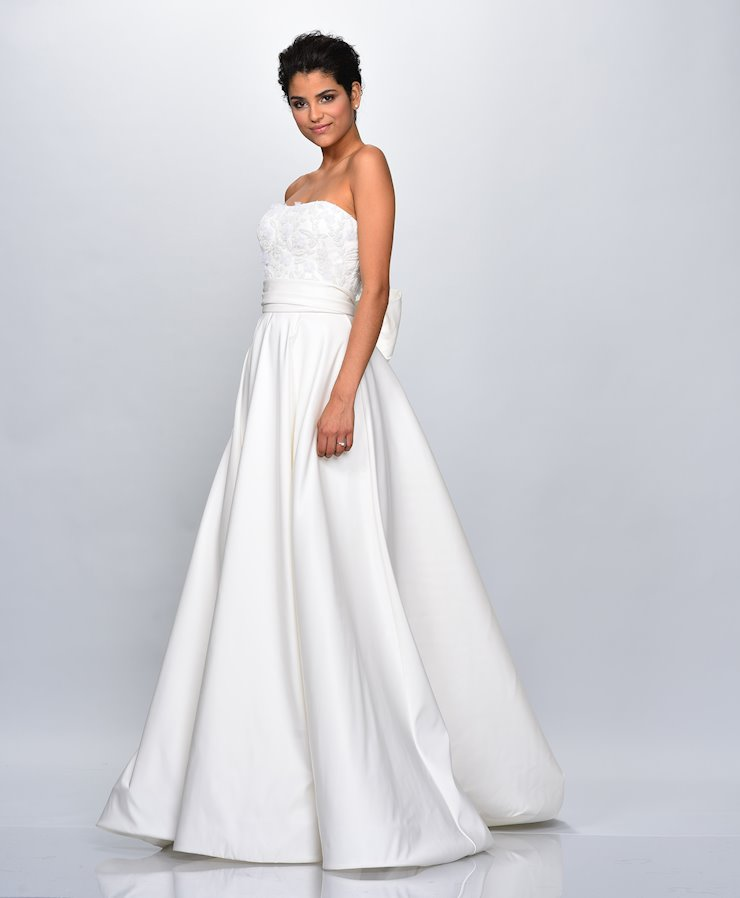 Theia Couture Style #Cassia Image