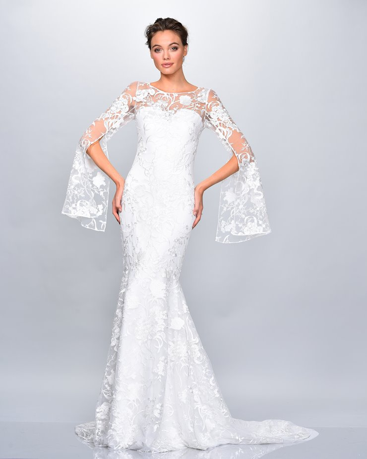 Theia Couture Style #Chloris  Image