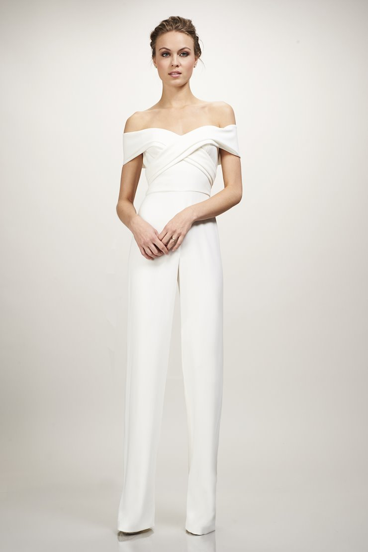 Theia Couture Style #Colette Image