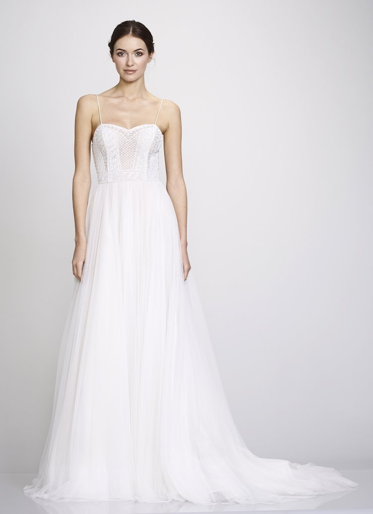 Theia Couture Style #Elizabeth  Image