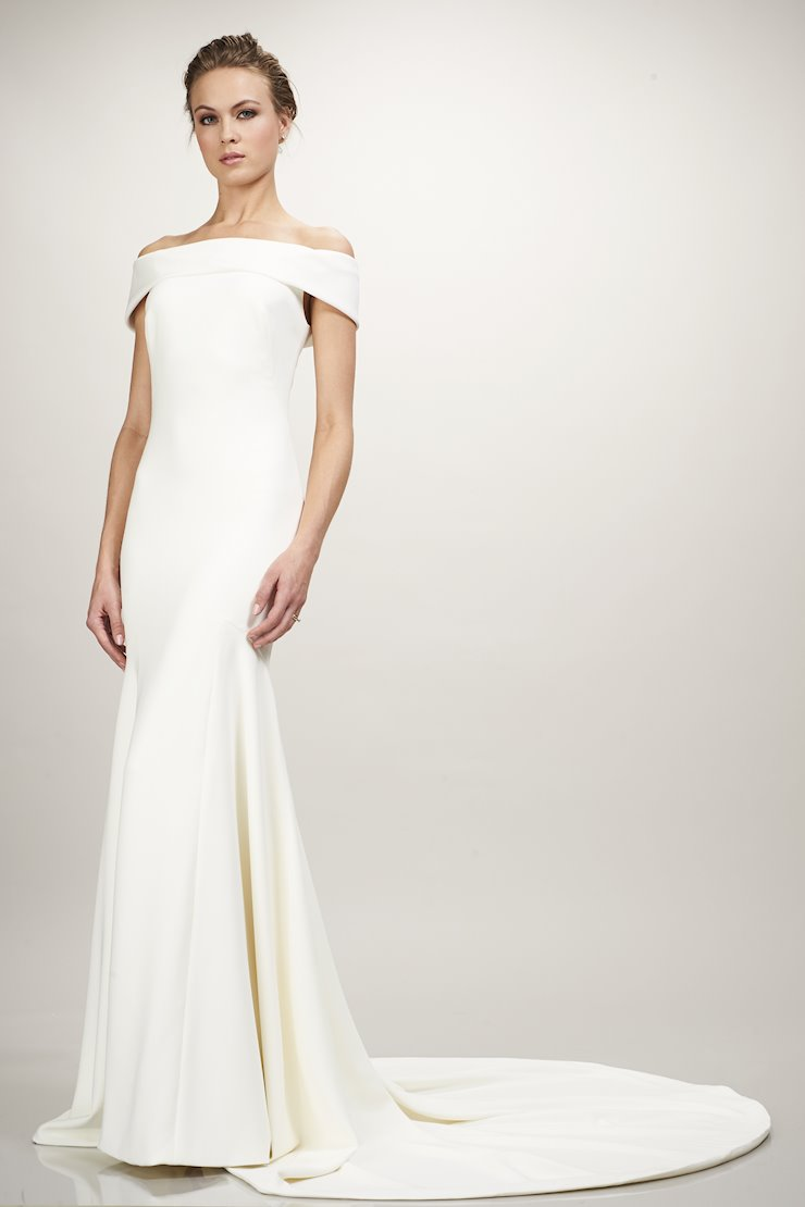 Theia Couture Style #Eve  Image