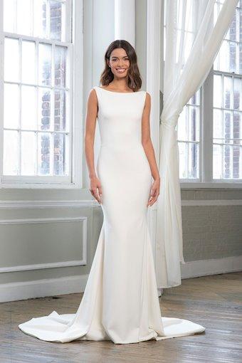 Theia Couture Style #Farrah