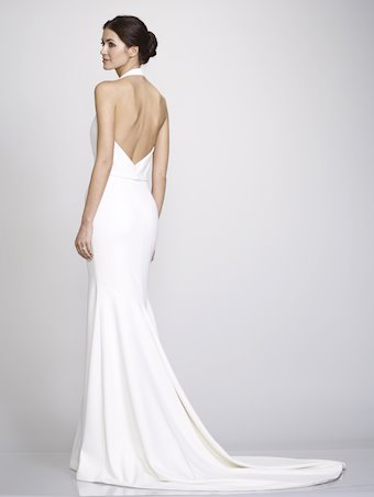 Theia Couture Frederica