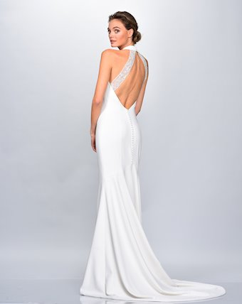 Theia Couture Freesia