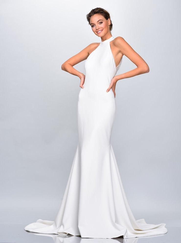 Theia Couture Style #Freesia Image