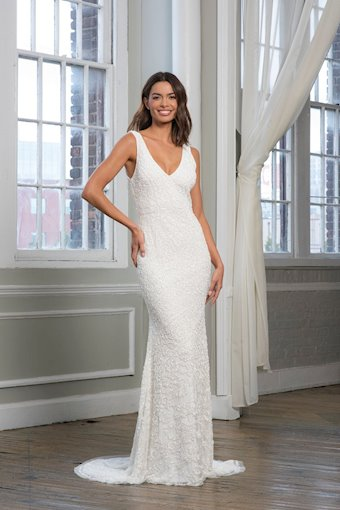 Theia Couture Isabelle
