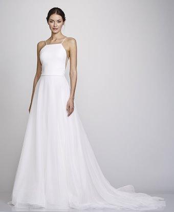 Theia Couture Kate