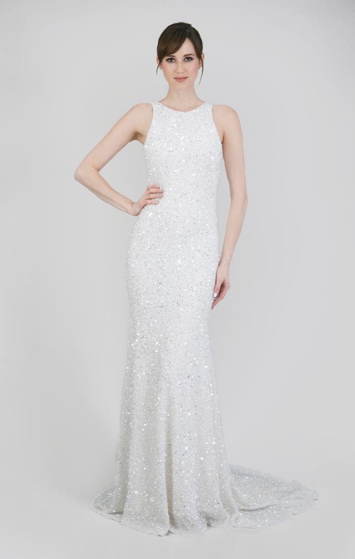 Theia Couture Lenni Image