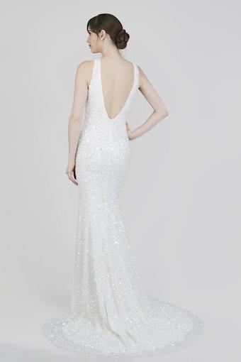 Theia Couture Style #Lenni
