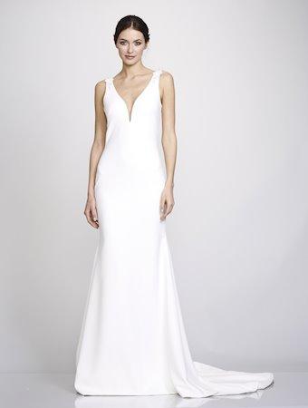 Theia Couture Meghan