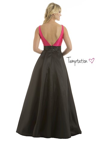 Temptation Dress 6028