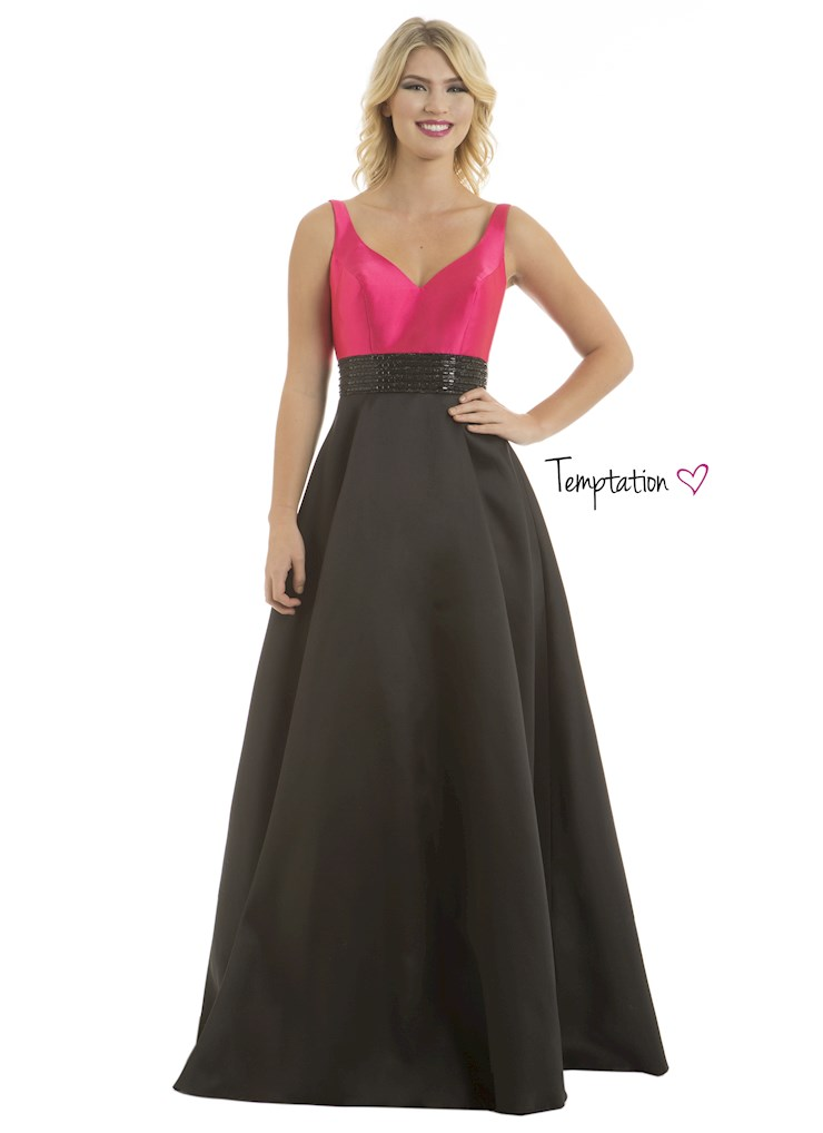 Temptation Dress 6028 Image