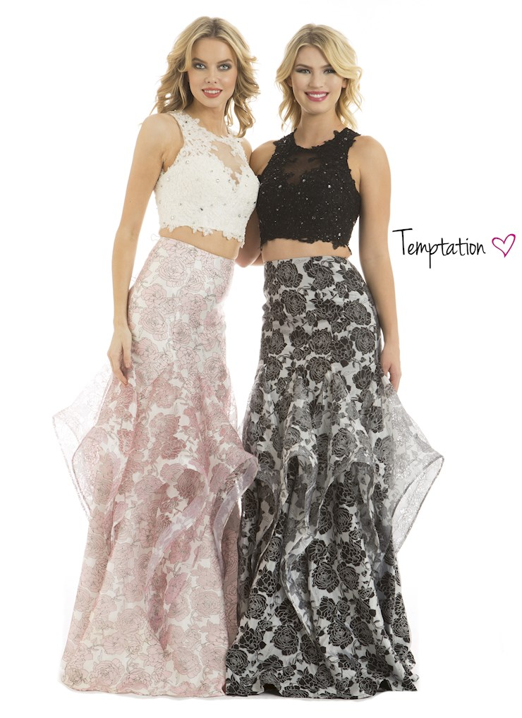 Temptation Dress 6047 Image