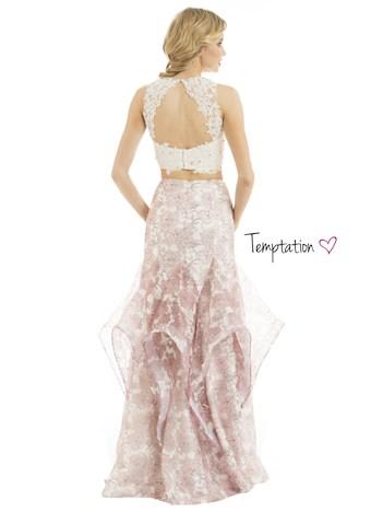 Temptation Dress Style #6047