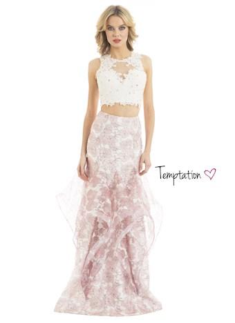 Temptation Dress 6047