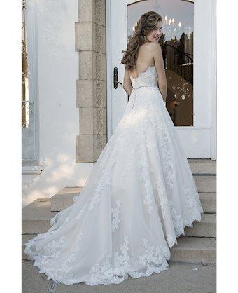 Venus Bridal Style No. VE8278