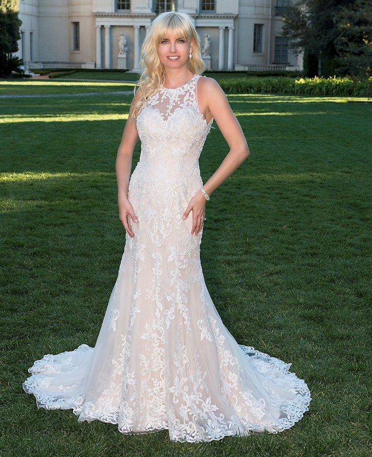 Venus Bridal Style No. VE8367 Image