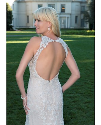 Venus Bridal Style #VE8367