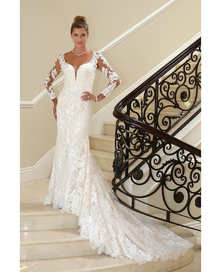 Venus Bridal Style #VE8374