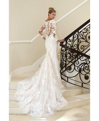 Venus Bridal Style No. VE8374