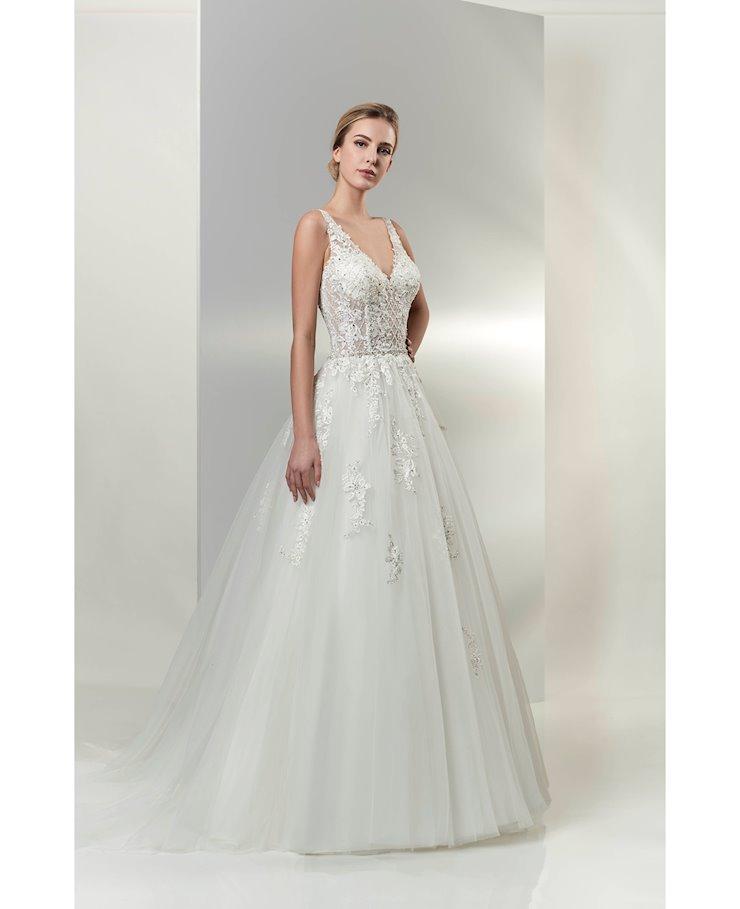 Venus Bridal Style #VE8394