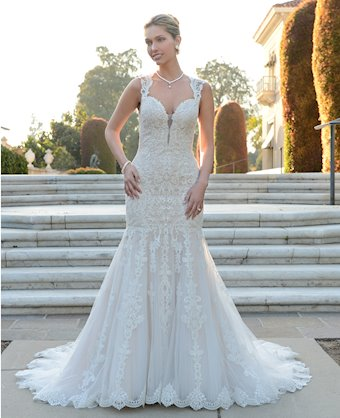 Venus Bridal Style No. VE8403