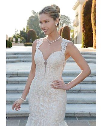 Venus Bridal Style #VE8403