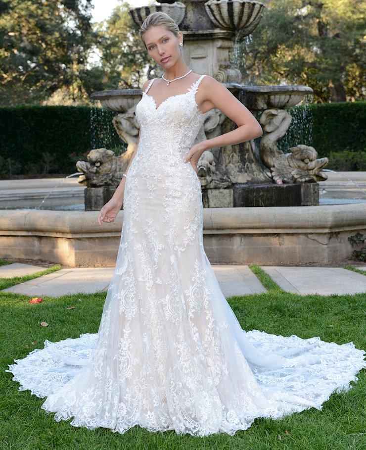 Venus Bridal Style No. VE8424 Image