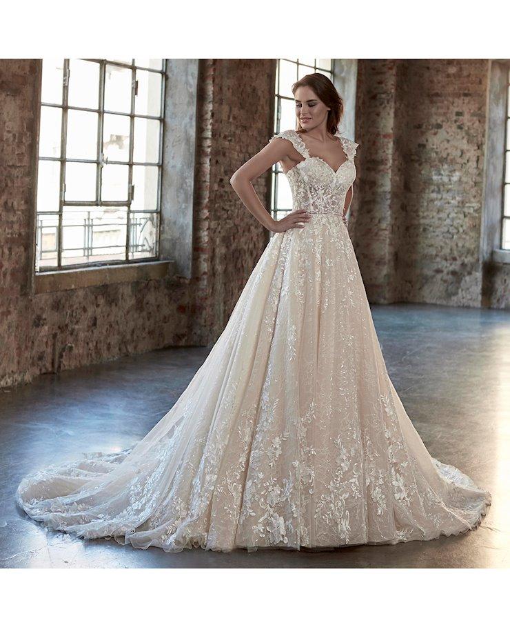Venus Bridal Style #VE8433