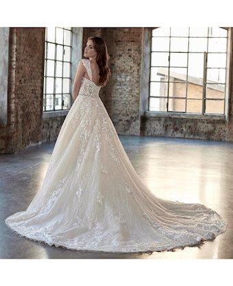 Venus Bridal VE8433