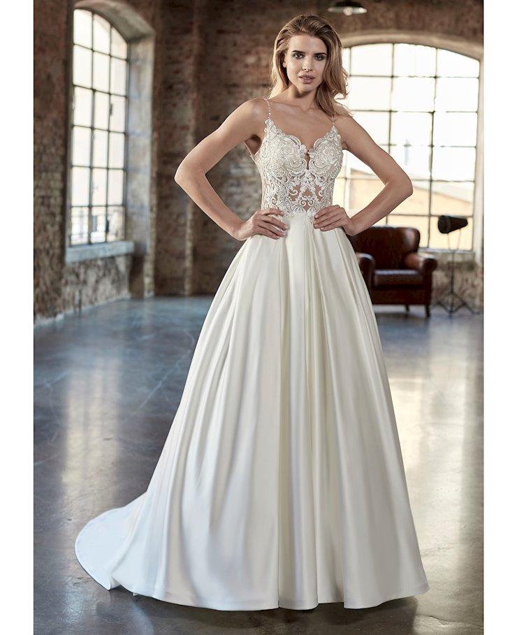 Venus Bridal Style No. VE8436 Image