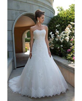 Venus Bridal Style No. VE8738