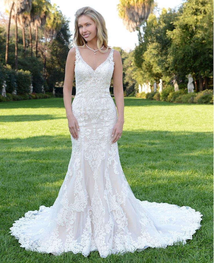 Venus Bridal Style No. VE8770 Image