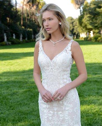 Venus Bridal Style #VE8770