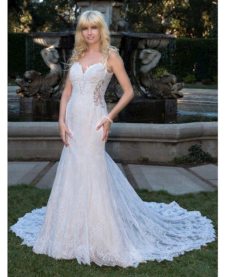 Venus Bridal VE8771 Image