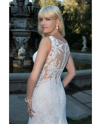 Venus Bridal Style No. VE8771