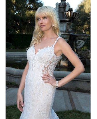 Venus Bridal VE8771