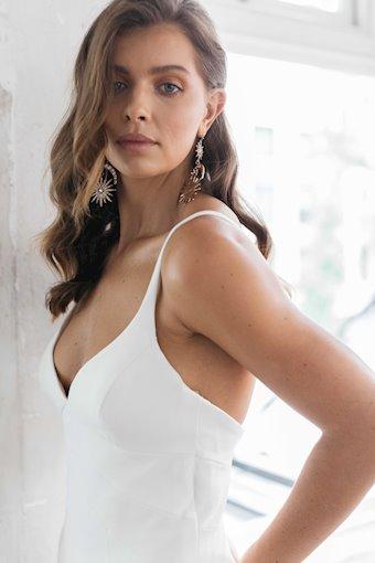 Renée Grace Colette