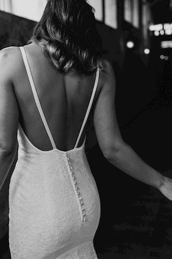 Renée Grace Style #Delaney
