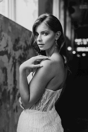 Renée Grace Style #Giselle