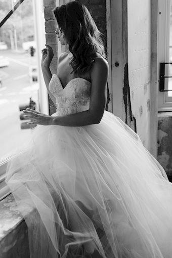 Renée Grace Style #Libbie