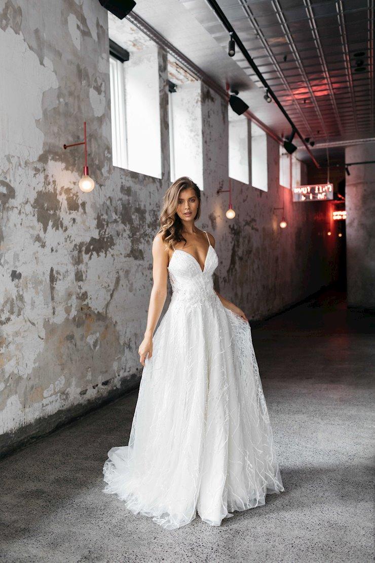 Renée Grace Style #Lisette Image