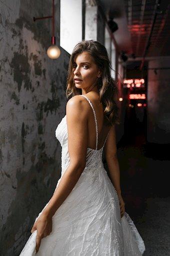Renée Grace Lisette