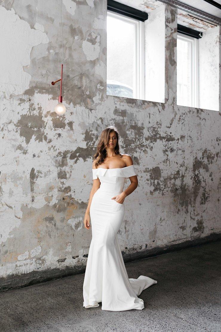 Renée Grace Style #Michelle Image