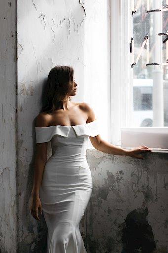 Renée Grace Michelle