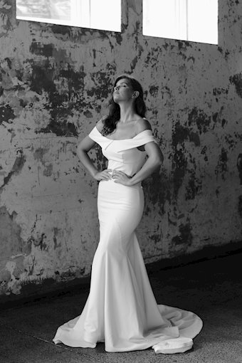 Renée Grace Style #Michelle